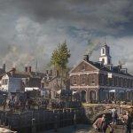 Скриншот Assassin's Creed 3 – Изображение 160