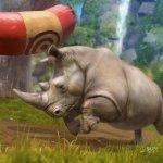 Скриншот Zoo Tycoon (2013) – Изображение 7