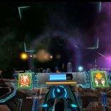 Скриншот GoD Factory: Wingmen