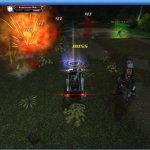 Скриншот Auto Assault – Изображение 86