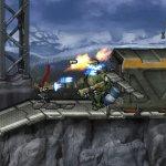 Скриншот Intrusion 2 – Изображение 1
