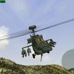 Скриншот Apache Longbow Assault – Изображение 17