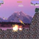 Скриншот Авиа-бандит