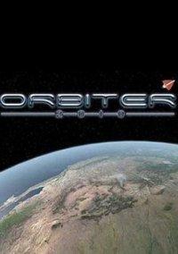 Orbiter – фото обложки игры