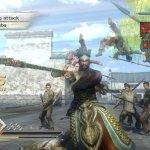 Скриншот Dynasty Warriors 6 – Изображение 70