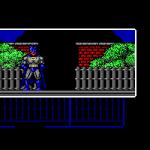 Скриншот Batman: The Caped Crusader – Изображение 4