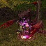 Скриншот World of Kung Fu