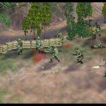 Скриншот Green Berets (Powered by Myth 2) – Изображение 11