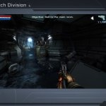 Скриншот Dead Effect 2 – Изображение 5