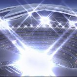 Скриншот UEFA Champions League 2006-2007