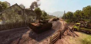 Armored Warfare: Проект Армата. Видео #4