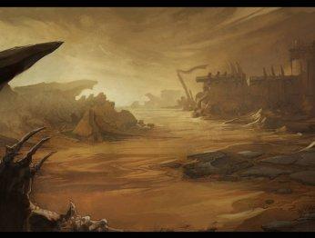 Diablo III. Что дальше?
