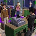 Скриншот The Sims 2: Open for Business – Изображение 31
