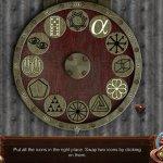 Скриншот Lost Civilization  – Изображение 12