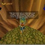 Скриншот Timothy and Titus: Saints, Martyrs, Heroes – Изображение 24
