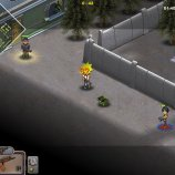 Скриншот Gunrox