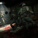 Скриншот Zombie Army Trilogy – Изображение 8