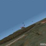 Скриншот Fighter Ace – Изображение 2