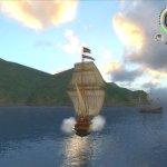 Скриншот Age of Pirates: Caribbean Tales – Изображение 31