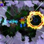 Скриншот Playmobil: Circus  – Изображение 21