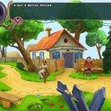 Скриншот Трое из Простоквашино: Пришельцы в Простоквашино – Изображение 2