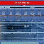 Скриншот Championship Manager 5 – Изображение 9