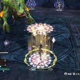 Скриншот MagnaCarta II