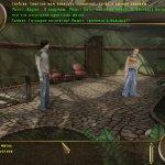 Скриншот Dead Mountaineer Hotel – Изображение 10