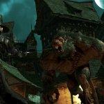 Скриншот Warhammer: End Times – Vermintide  – Изображение 75