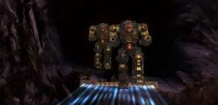 IronFall: Invasion. Ролик к выходу игры