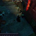 Скриншот BloodLust Vampire: ShadowHunter – Изображение 12