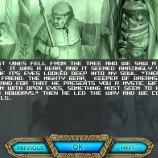 Скриншот Totem Quest Puzzle Match