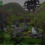 Скриншот Boundless Planet – Изображение 7