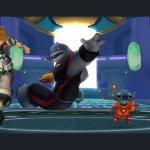 Скриншот Kingdom Hearts HD 2.5 ReMIX – Изображение 25