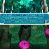 Скриншот Yu-Gi-Oh! 5D's World Championship 2010: Reverse of Arcadia