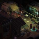 Скриншот Shadowrun Returns: Dragonfall – Изображение 20