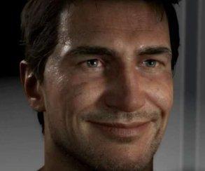 Итоги PlayStation Experience 2015 и TGA. «Не занесли» #22