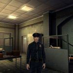 Скриншот Death to Spies 2 – Изображение 1