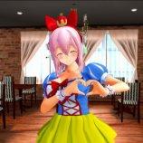 Скриншот Motto! SoniComi