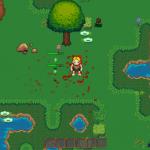 Скриншот A Tale of Survival – Изображение 4