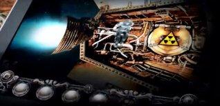 Steampunker. Видео #1