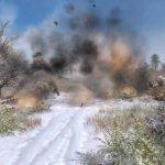 Скриншот В тылу врага 2: Братья по оружию – Изображение 1