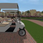 Скриншот ProTee Play 2009: The Ultimate Golf Game – Изображение 133
