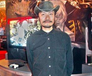 Продюсер Castlevania ушел из Konami ради собственной студии