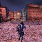 Скриншот Conflict: Desert Storm 2 - Back to Baghdad – Изображение 7