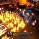 Скриншот Overlord: Fellowship of Evil – Изображение 11