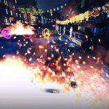 Скриншот BattleTrucks – Изображение 11