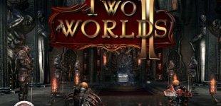 Two Worlds 2. Видео #1