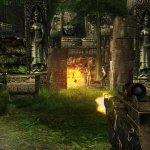 Скриншот Far Cry: Wild Expeditions – Изображение 1