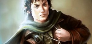 Guardians of Middle-earth. Видео #4